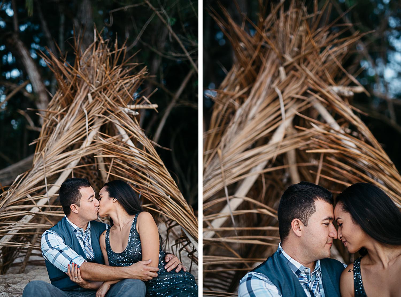 Hawaii Wedding Photographer 13.jpg