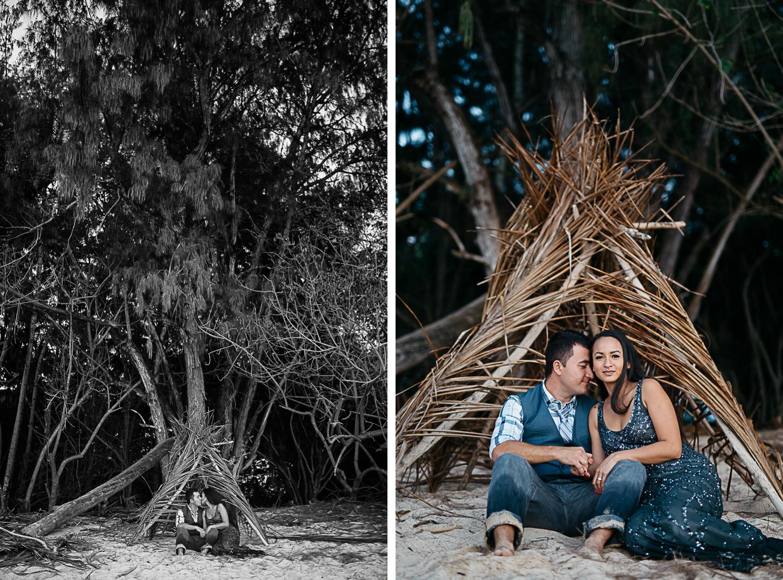 Hawaii Wedding Photographer 12.jpg