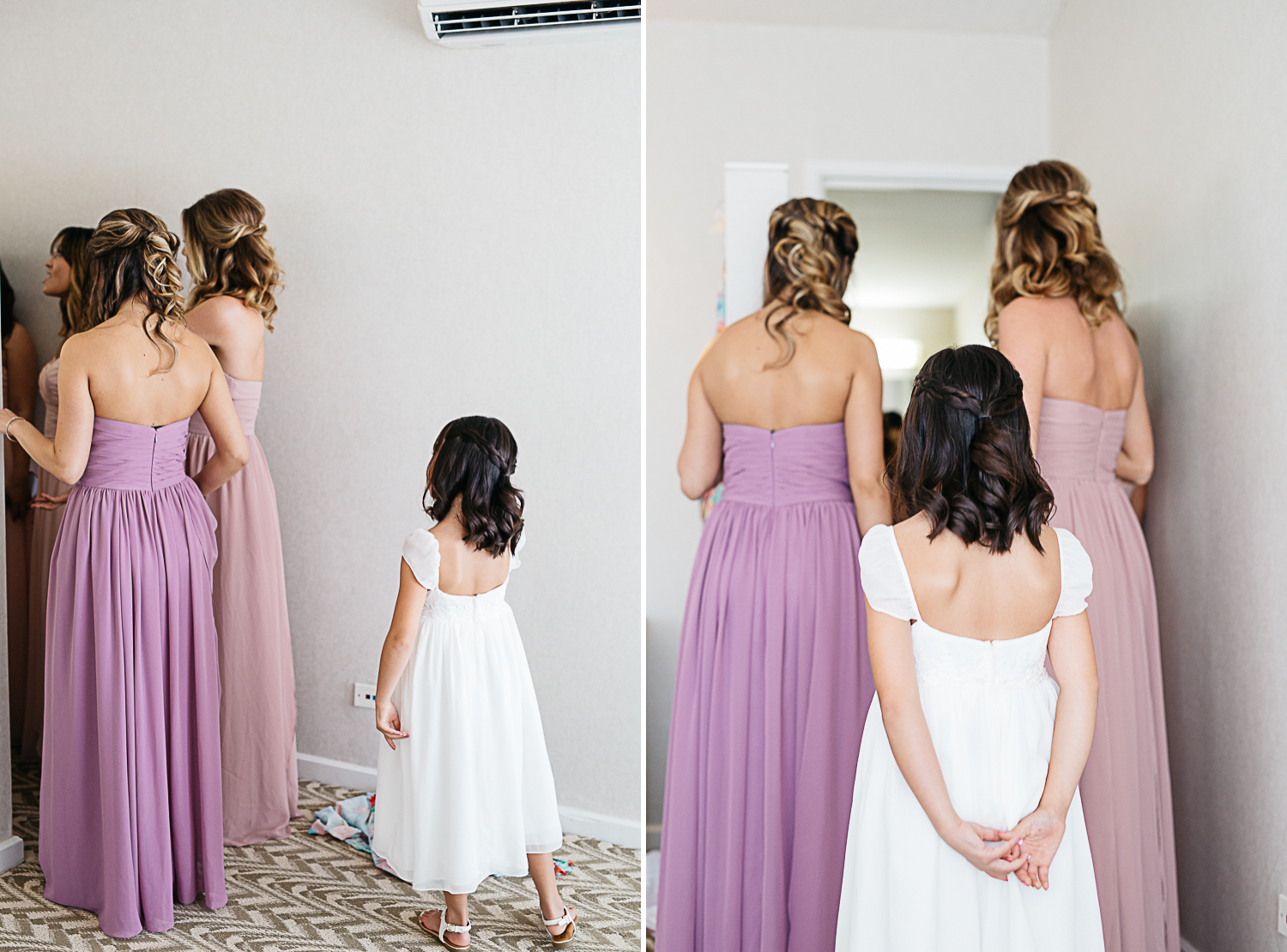 Hawaii Wedding Photographer-5.jpg
