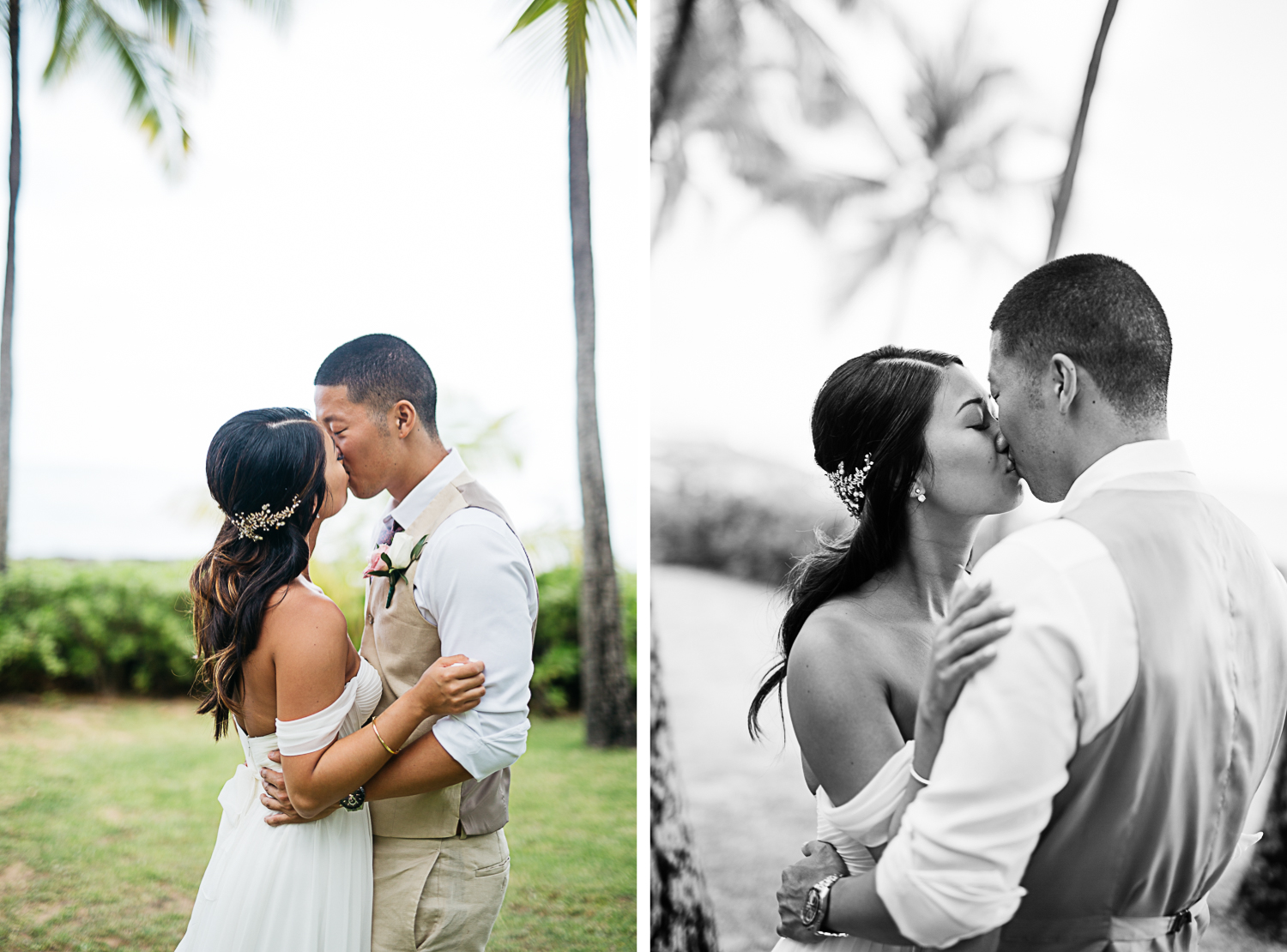 Hawaii Wedding Photographer-27.jpg