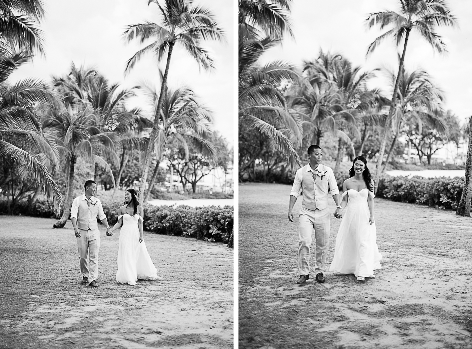Hawaii Wedding Photographer-28.jpg