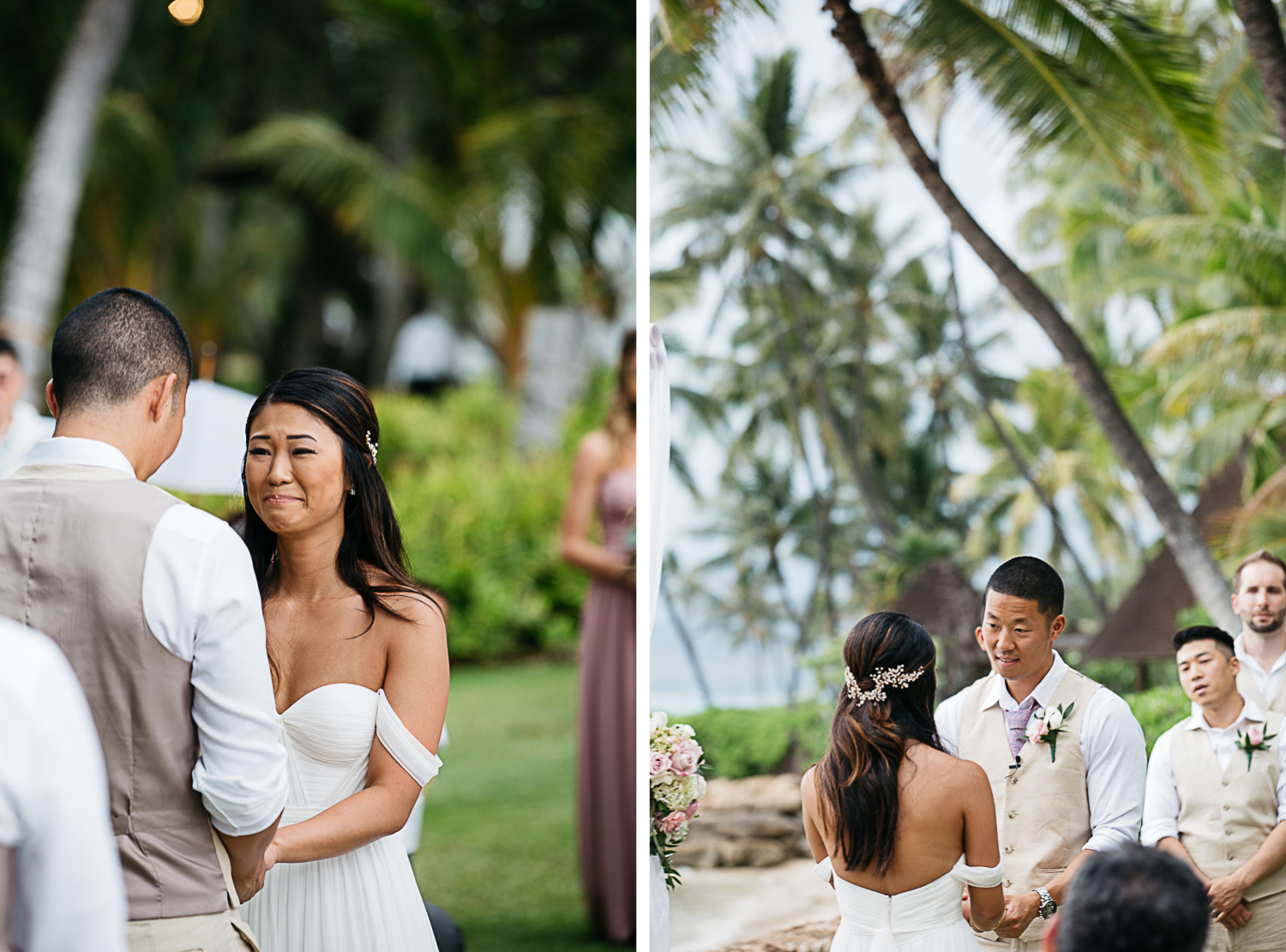 Hawaii Wedding Photographer-35.jpg
