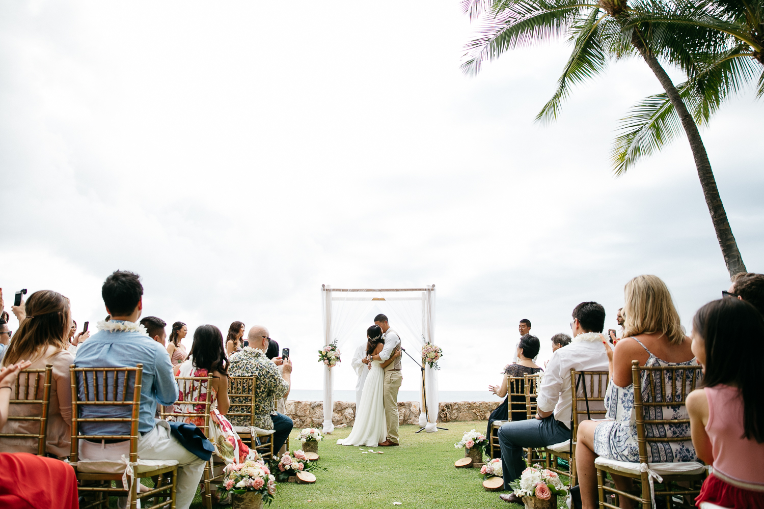 Hawaii Wedding Photographer-36.jpg