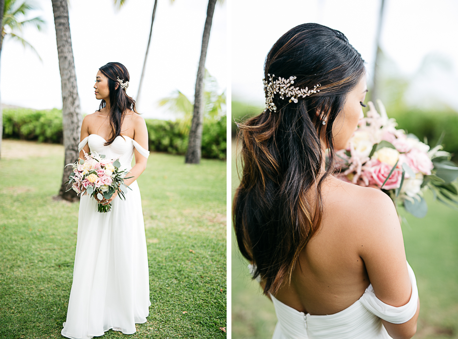 Hawaii Wedding Photographer-37.jpg