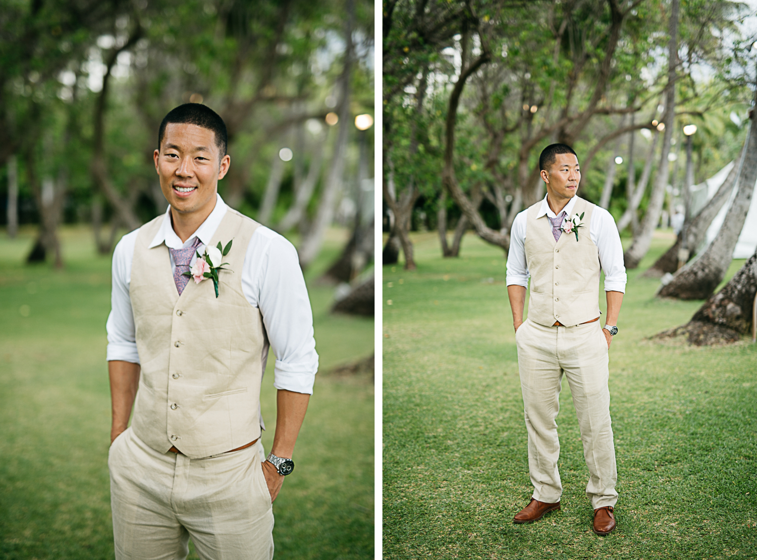 Hawaii Wedding Photographer-38.jpg