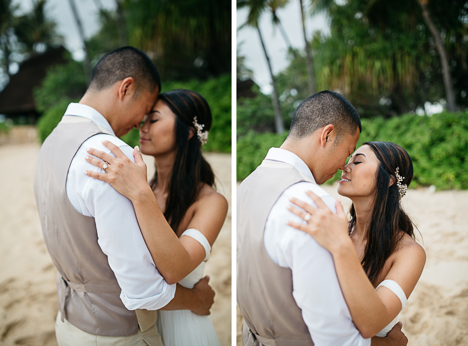 Hawaii Wedding Photographer-41.jpg