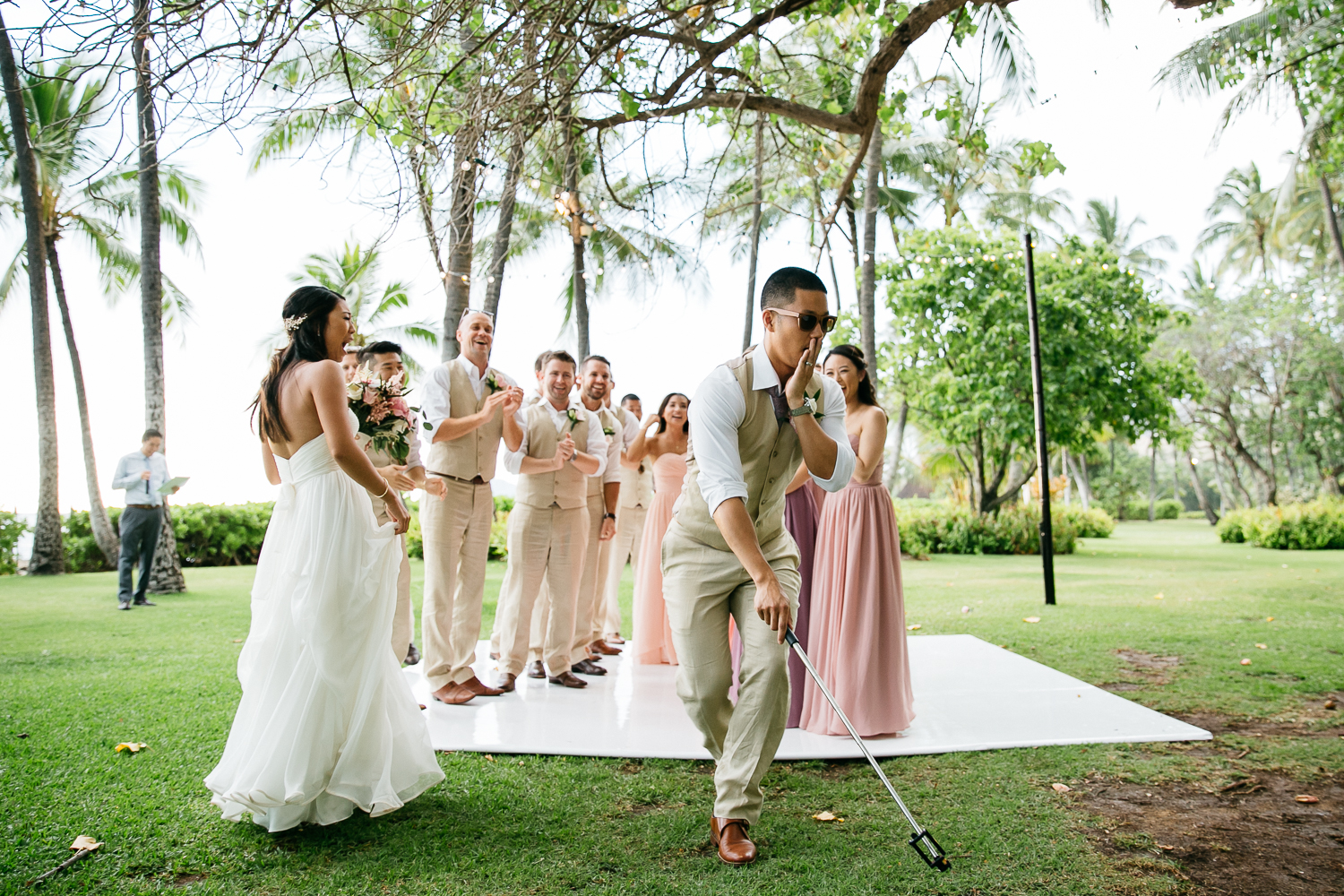 Hawaii Wedding Photographer-52.jpg