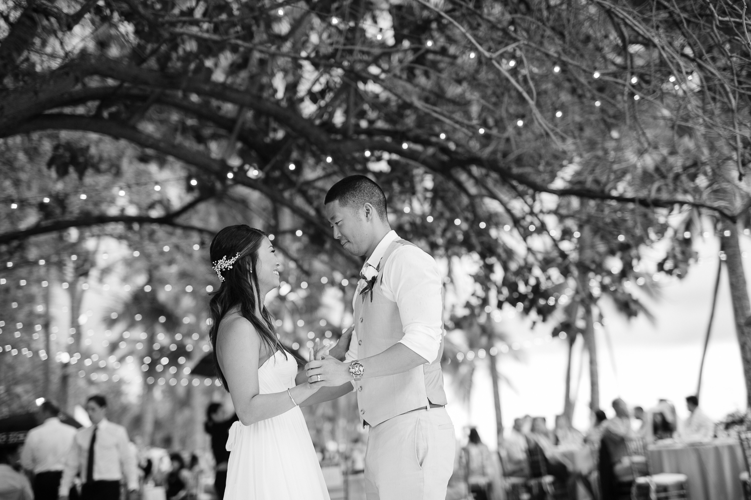 Hawaii Wedding Photographer-53.jpg