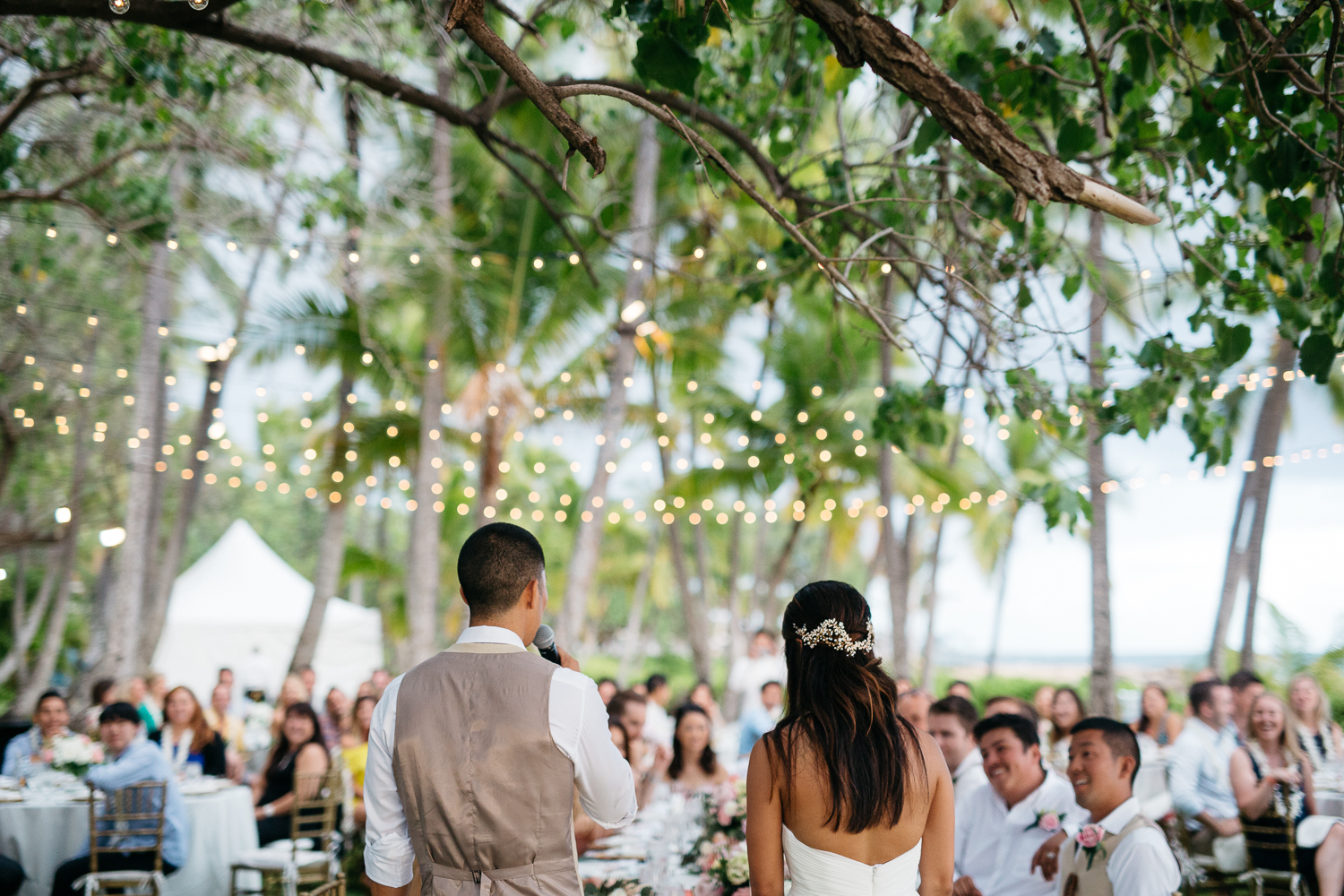 Hawaii Wedding Photographer-54.jpg