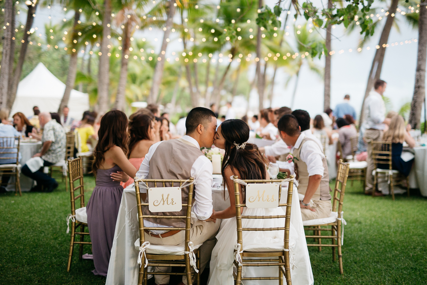 Hawaii Wedding Photographer-55.jpg