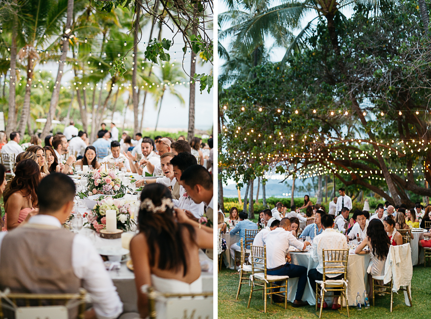 Hawaii Wedding Photographer-56.jpg