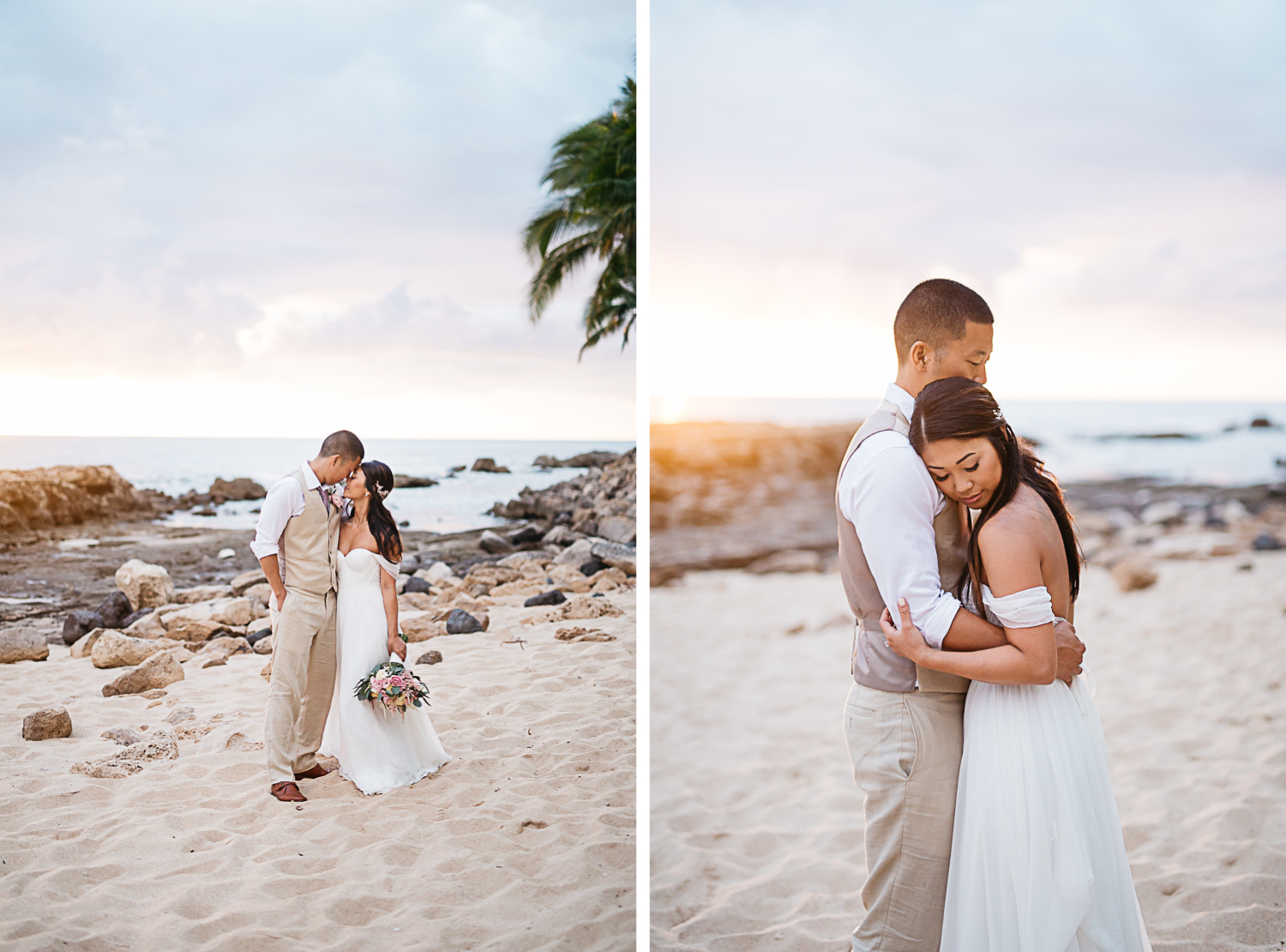 Hawaii Wedding Photographer-44.jpg
