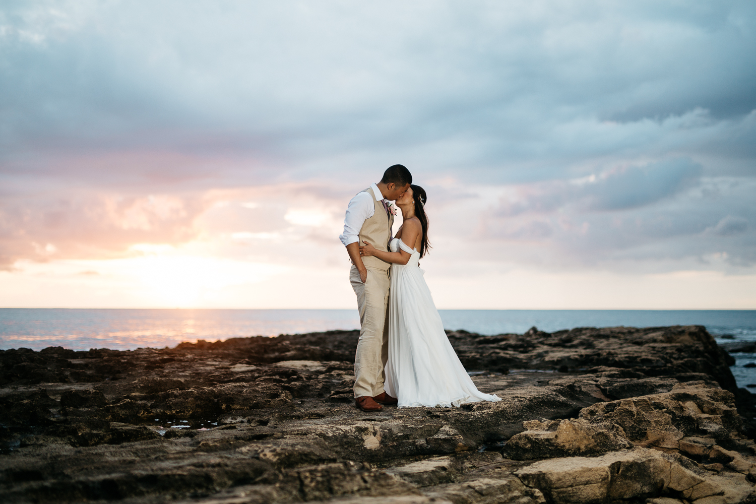 Hawaii Wedding Photographer-46.jpg
