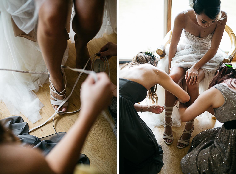Hawaii Wedding Photographer 5.jpg