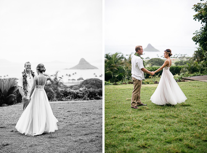 Hawaii Wedding Photographer 7.jpg