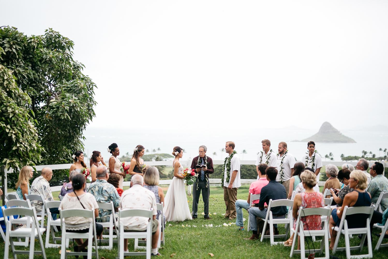 3_Ceremony - Alexis + James - Makai Creative-56.jpg