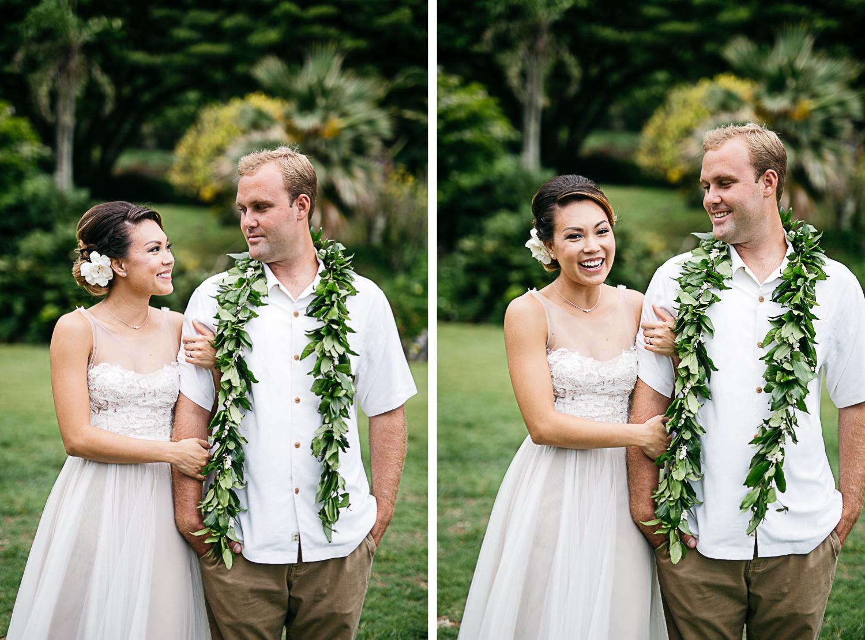 Hawaii Wedding Photographer 14.jpg