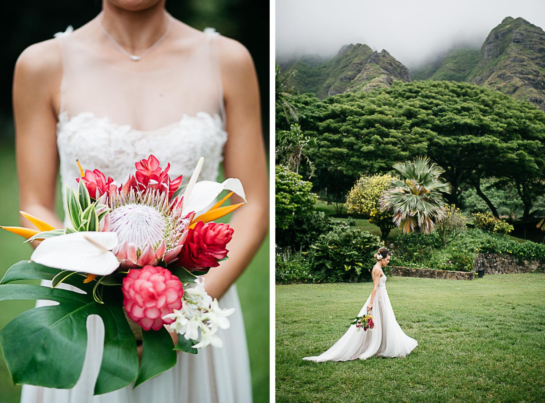 Hawaii Wedding Photographer 16.jpg