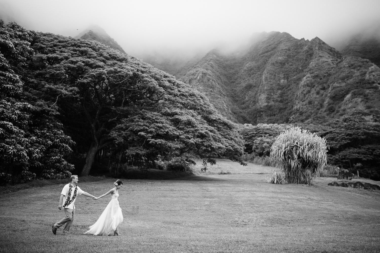 6_Bride + Groom Portraits - Alexis + James - Makai Creative-105.jpg