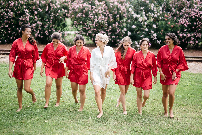 hawaii wedding photographer-3.jpg