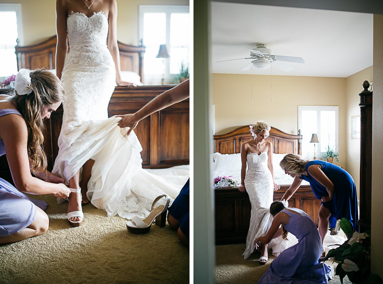 hawaii wedding photographer-8.jpg