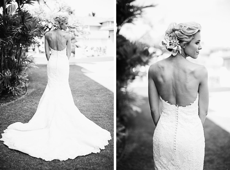 hawaii wedding photographer-10.jpg