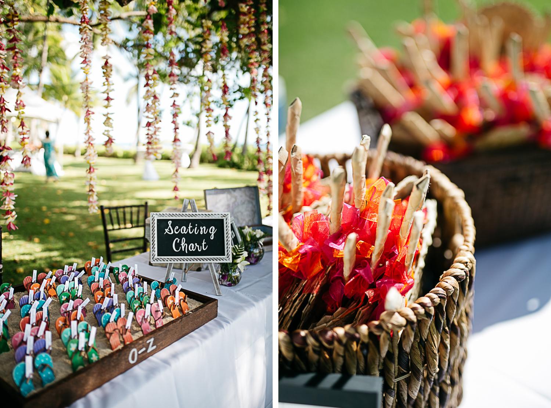 hawaii wedding photographer-13.jpg