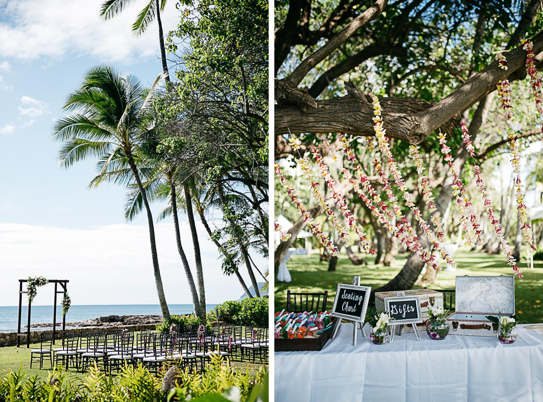 hawaii wedding photographer-11.jpg