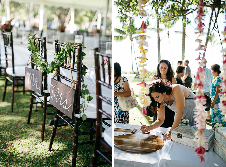 hawaii wedding photographer-14.jpg