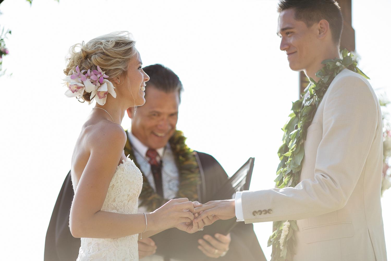 hawaii wedding photographer-18.jpg