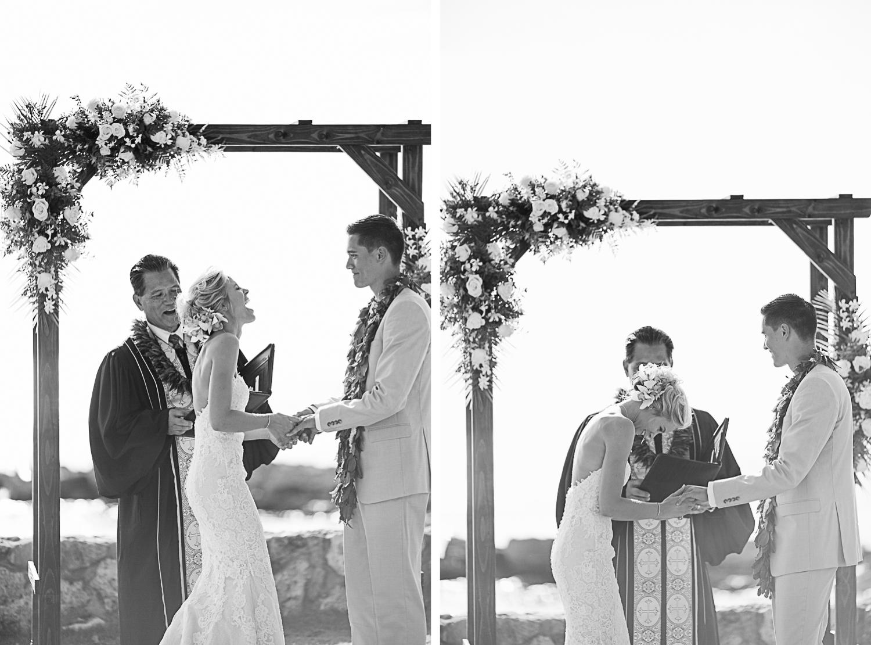 hawaii wedding photographer-19.jpg