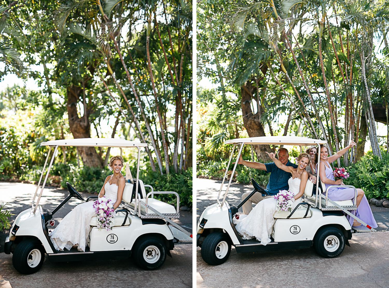 hawaii wedding photographer-15.jpg