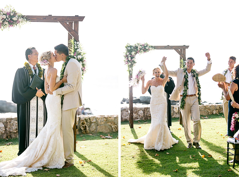 hawaii wedding photographer-20.jpg