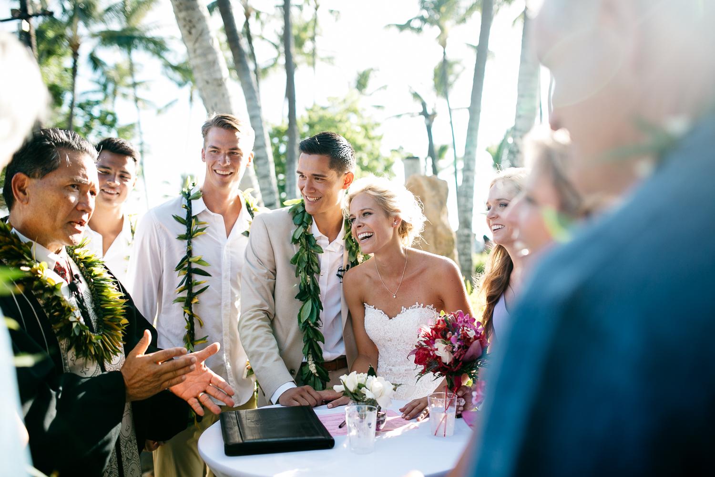 hawaii wedding photographer-22.jpg