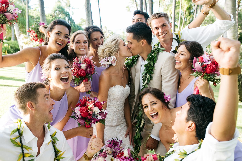 hawaii wedding photographer-23.jpg