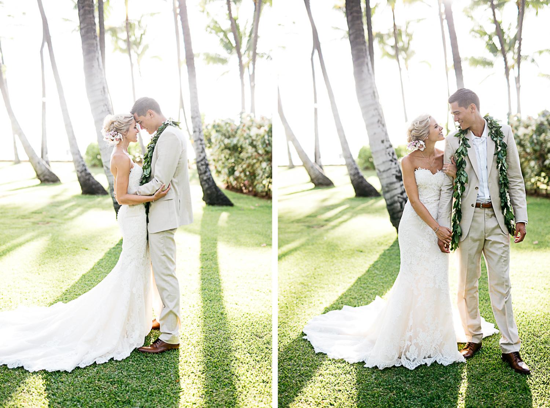 hawaii wedding photographer-24.jpg