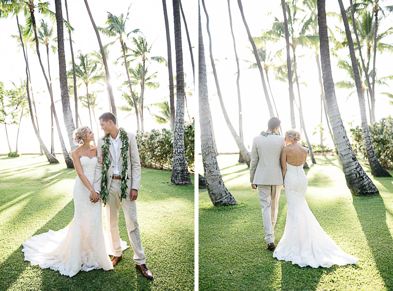 hawaii wedding photographer-25.jpg