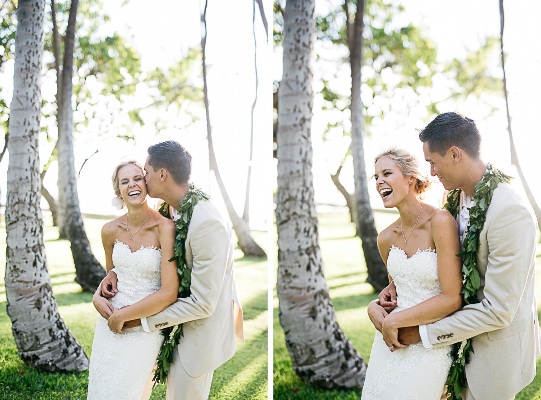 hawaii wedding photographer-26a.jpg