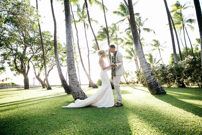 hawaii wedding photographer-26.jpg