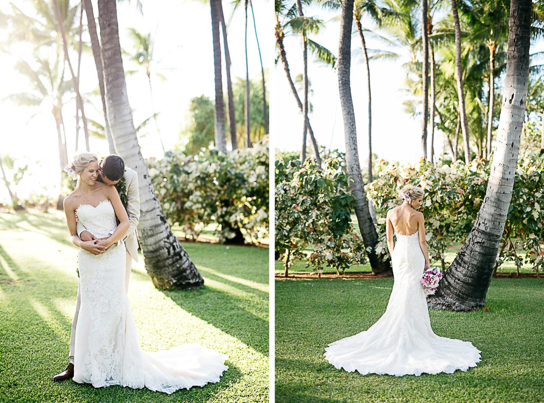 hawaii wedding photographer-27.jpg