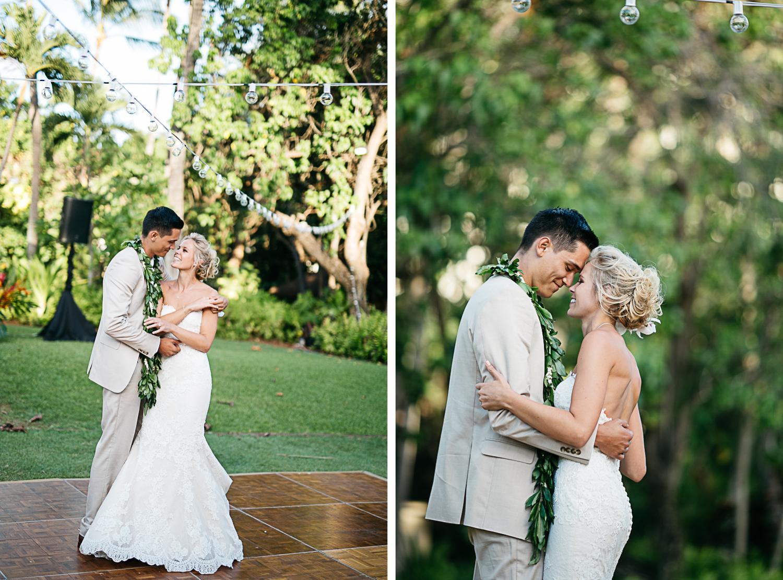 hawaii wedding photographer-29.jpg