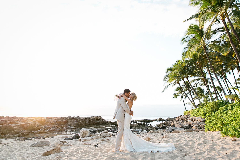 hawaii wedding photographer-32.jpg
