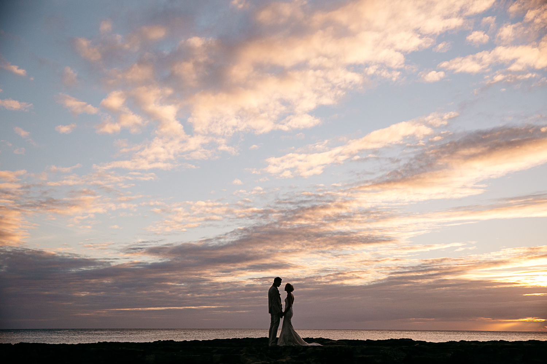 hawaii wedding photographer-36.jpg
