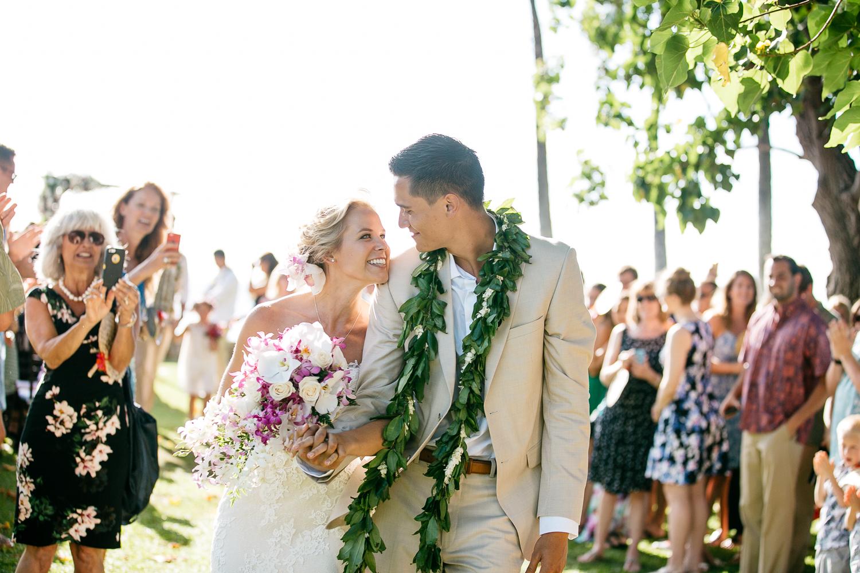 hawaii wedding photographer-21.jpg