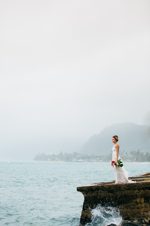 6_Bride + Groom Portraits - Alexis + James - Makai Creative-15.jpg