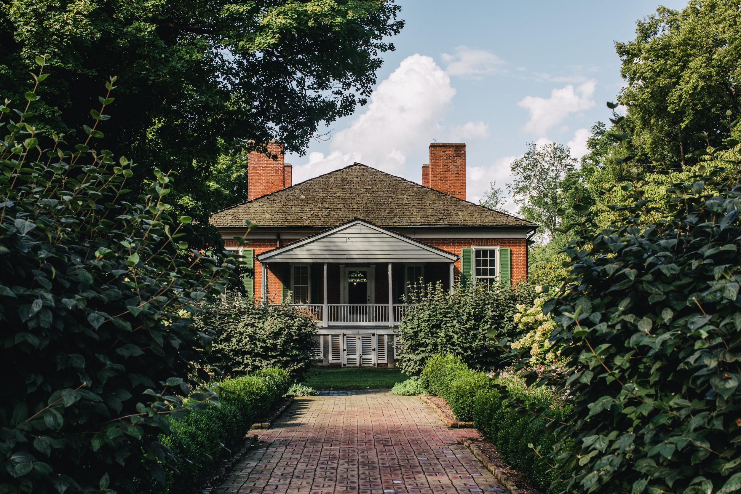 house in summer.jpg