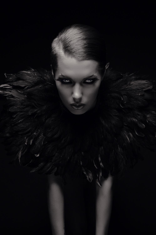 lisa-feathers.jpg