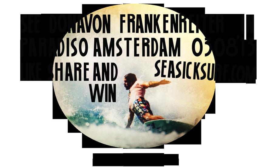 donavon-frankenreiter-paradiso-03082013.png