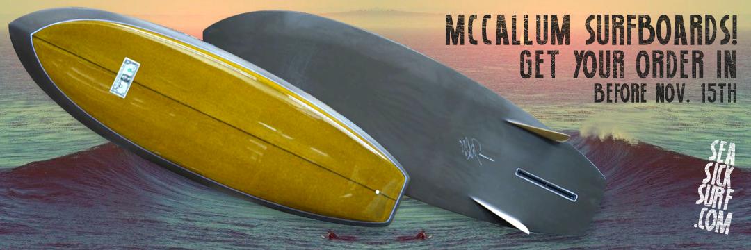 Jeff Mccallum_custom orders_Sea Sick Surf.png