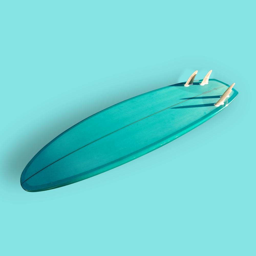Tyler Warren Thin Mint 1_Sea Sick Surf.png